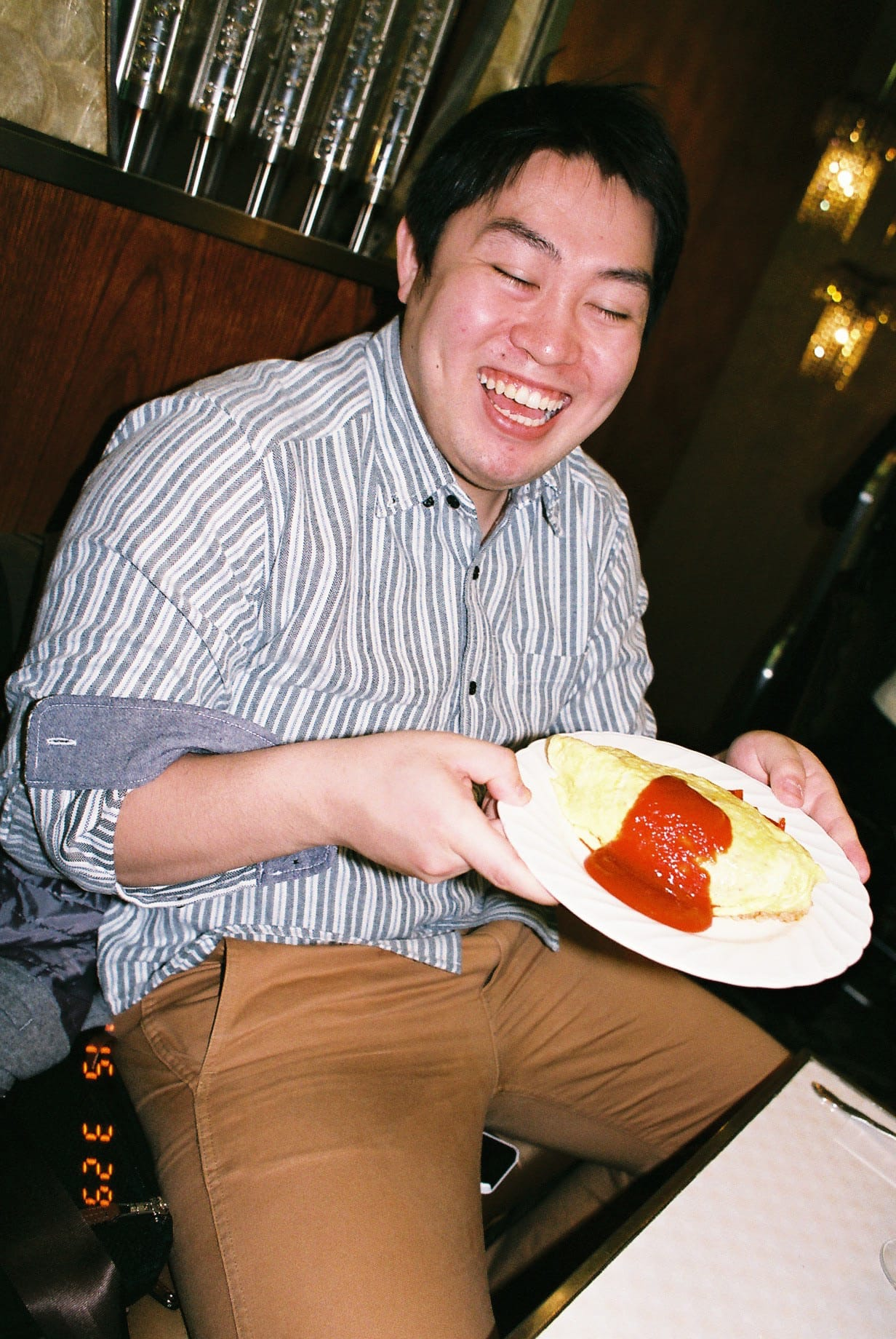 kayo_ume_hinagata_020014