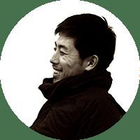profile_img_atsushihayashi