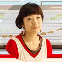 profile_img_harunanakayama