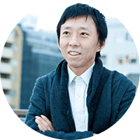 profile_img_hiroshiito