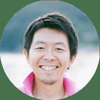 profile_img_kunihiromanabe