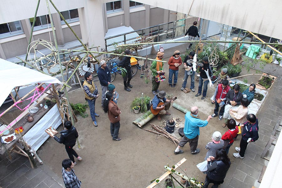 KIITO-namaiki-workshop01