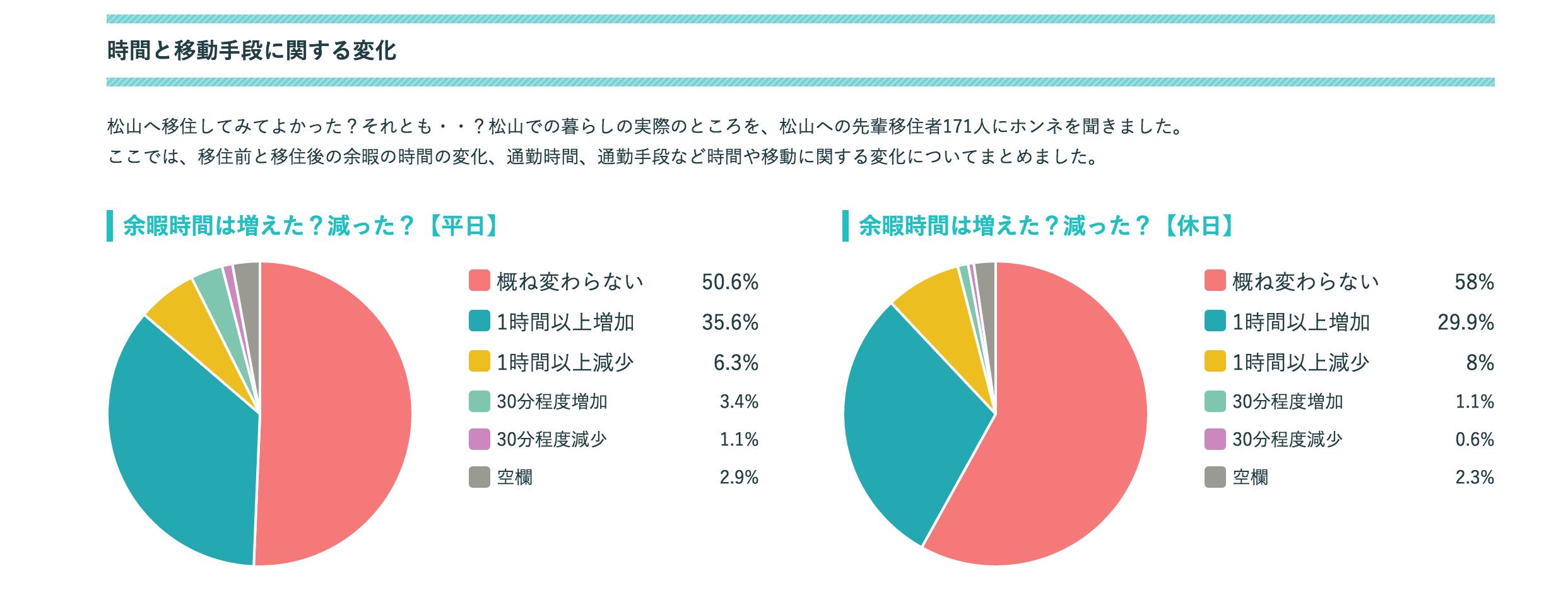 matsuyama_2