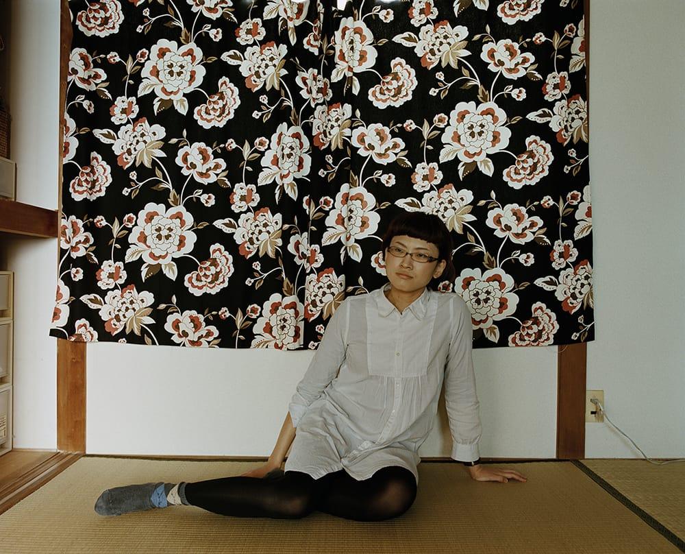 kiito-nagashima03