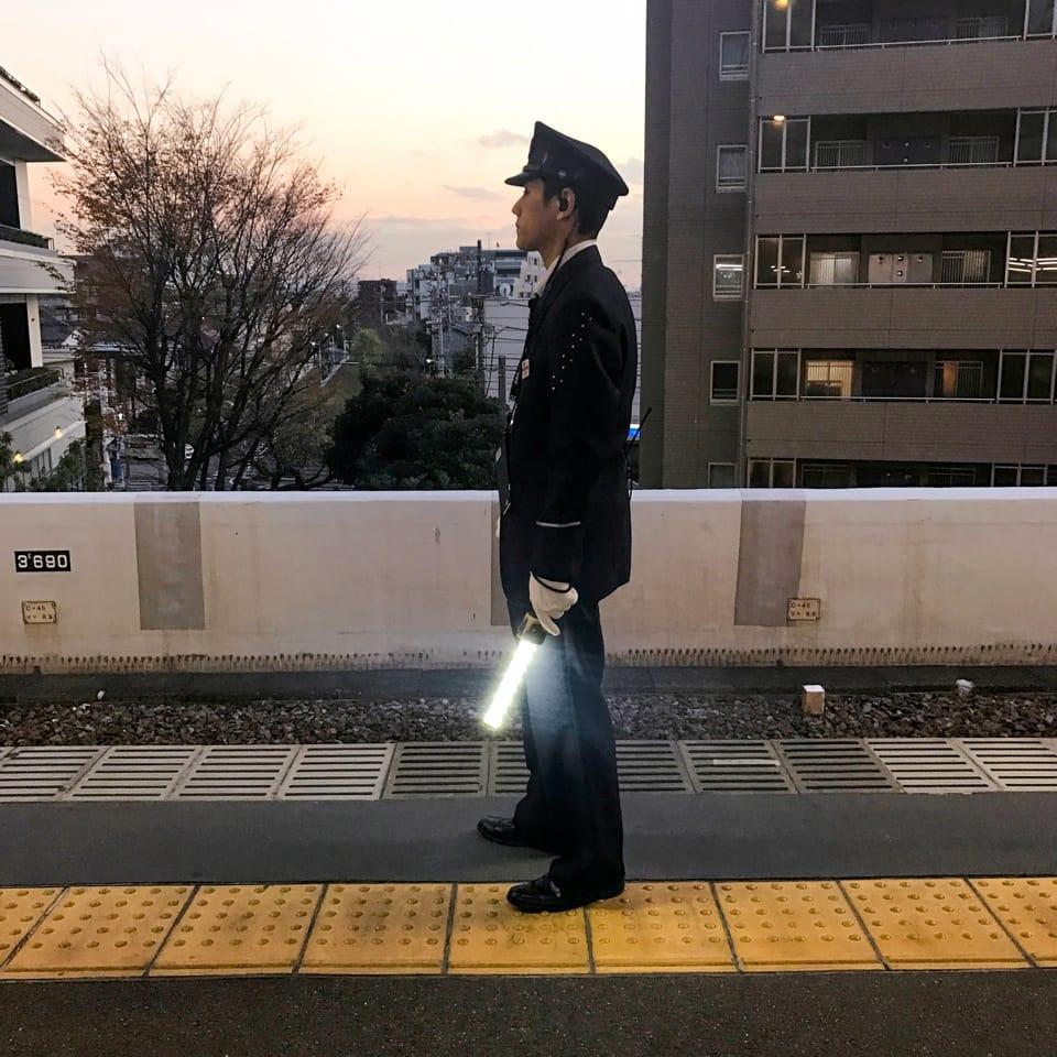 以上5点、©Katsumi omori