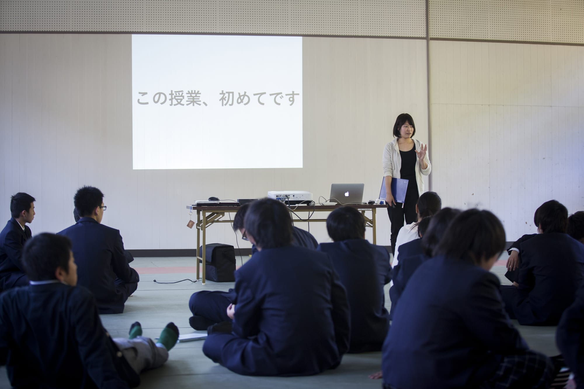 moriyama02-sozogaku02
