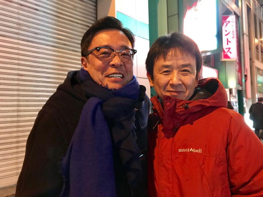 mitsuishi_28