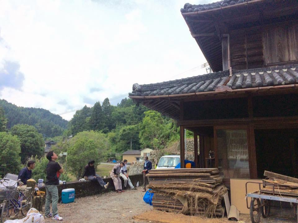 nishibun_retouched