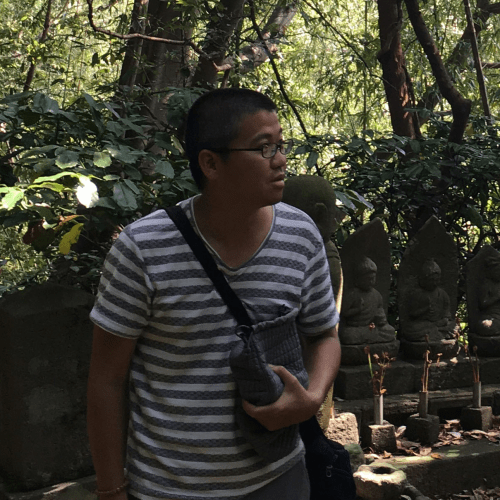 縄文から続く文化をどう伝えていくのか。 写真家・僧侶の梶井照陰さんたちの挑戦