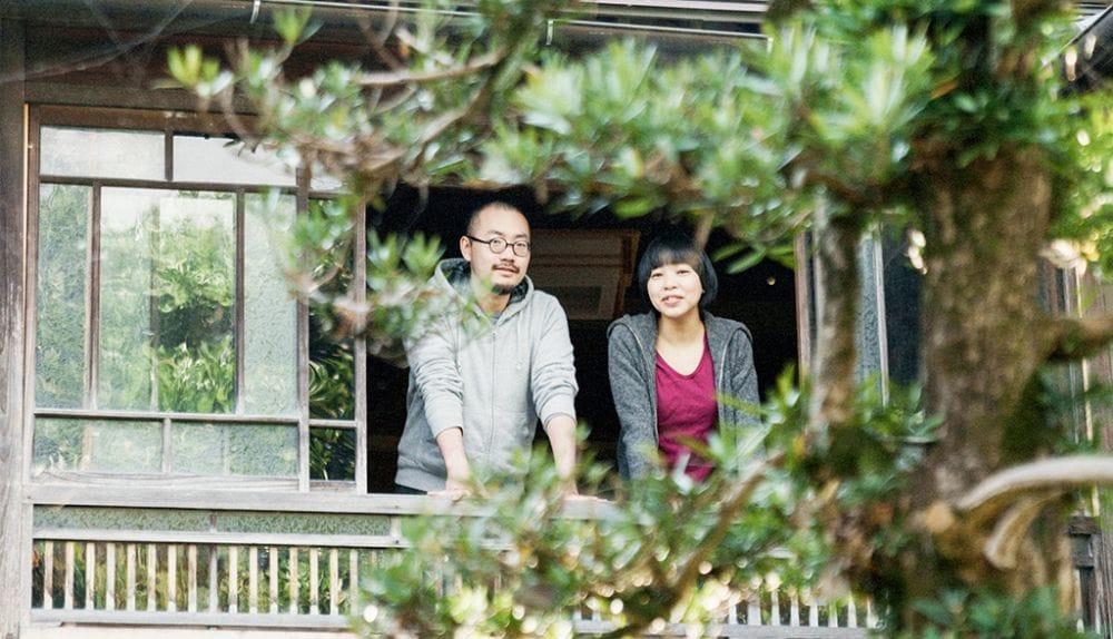 岡山県・真庭市の暮らし体験記 《前編》まにワッショイで暮らしてみる
