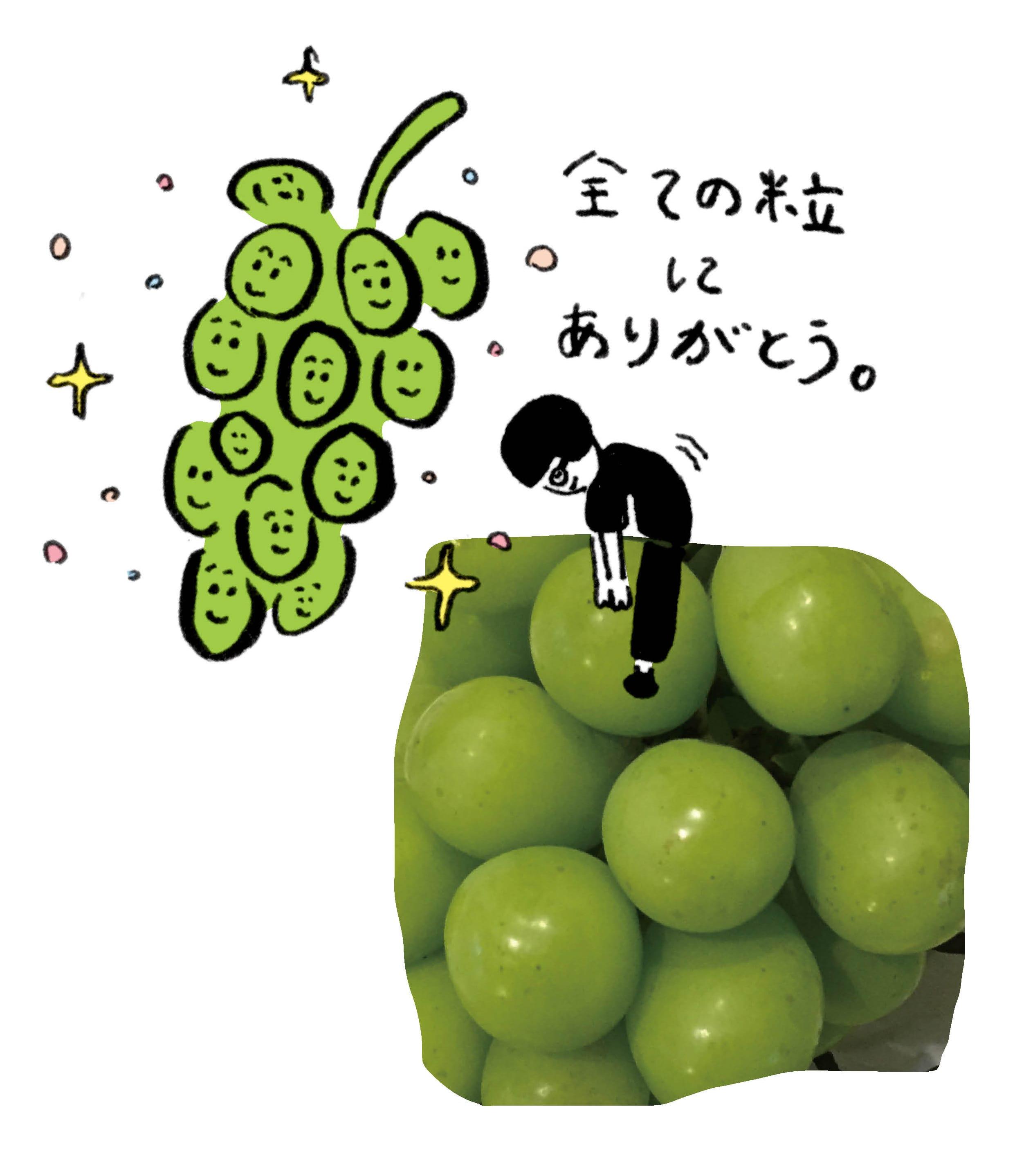 hinagata_yamagata_3-4