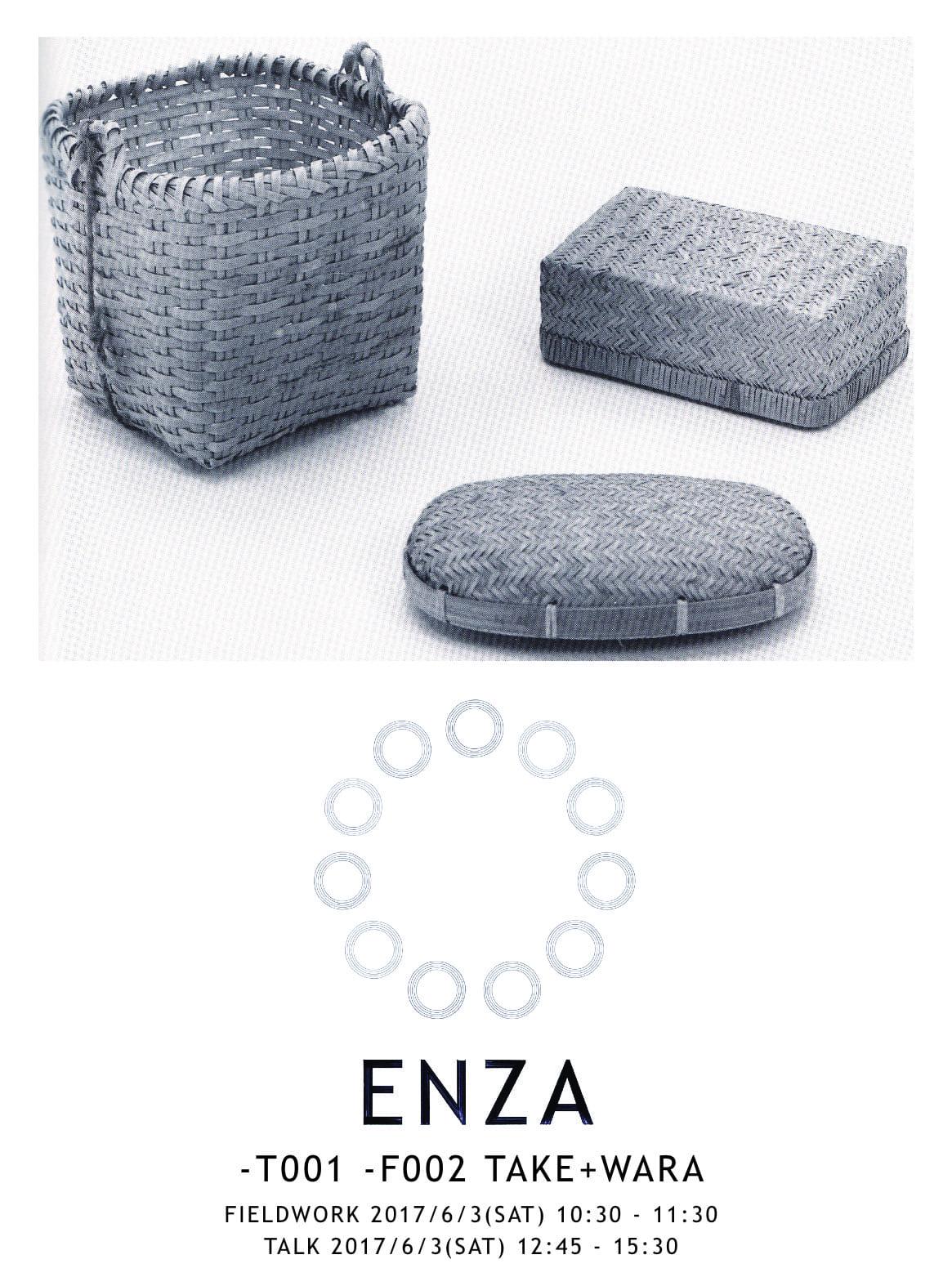 ENZADMF001 3