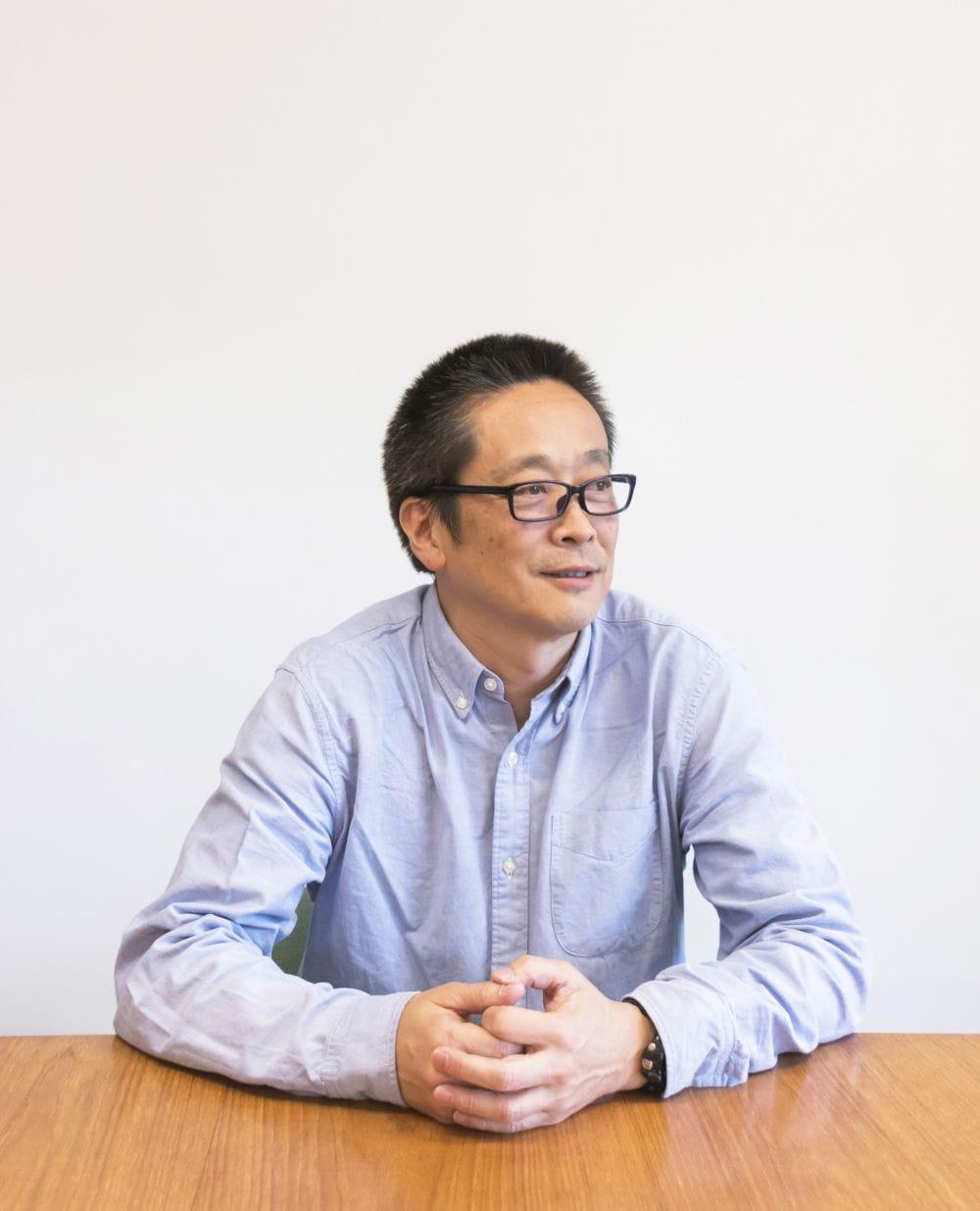 MasayoshiTakeuchi