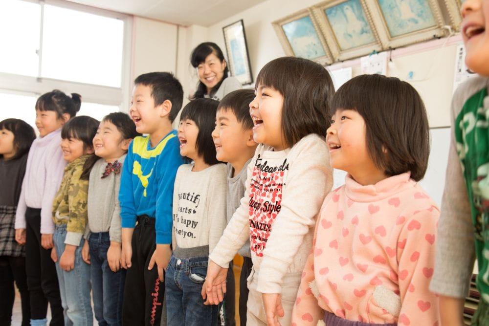 「教育留学」という選択。学力トップクラスの秋田県から学ぶ、子どもが自ら考える力。