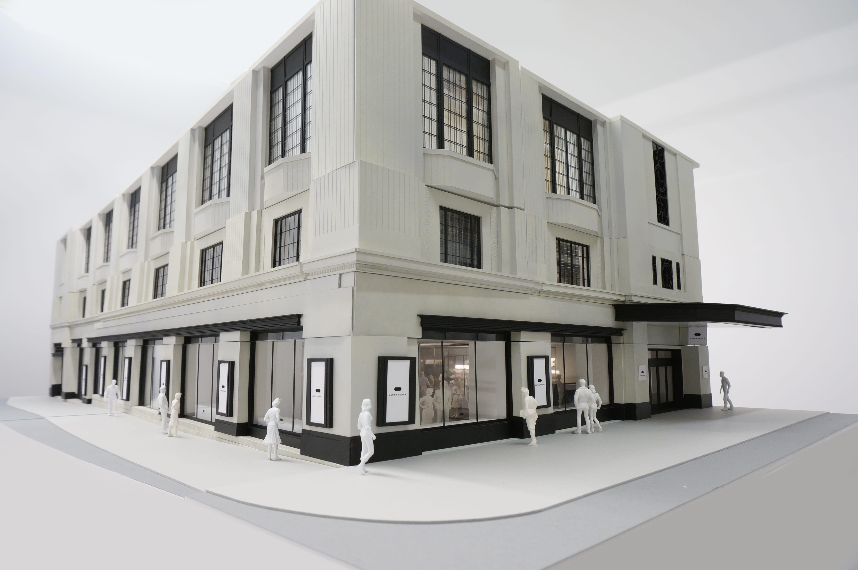 Japan_House_London_facade_DerrySt_KensingtonHighSt