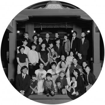 """伝説の学び舎の志に触れながら、""""学ぶ楽しさ""""を知る。「海と日本PROJECT 鎌倉海のアカデミア2018」10月27日(土)、28日(日)開催@鎌倉"""