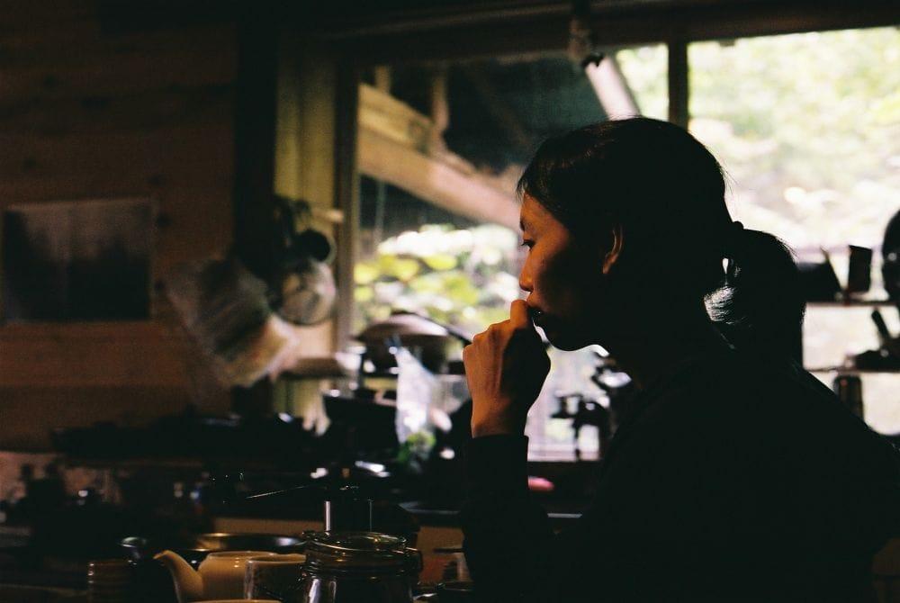 一生やる事がある、そういう場所を求めてた。<鳥取県・日南町>