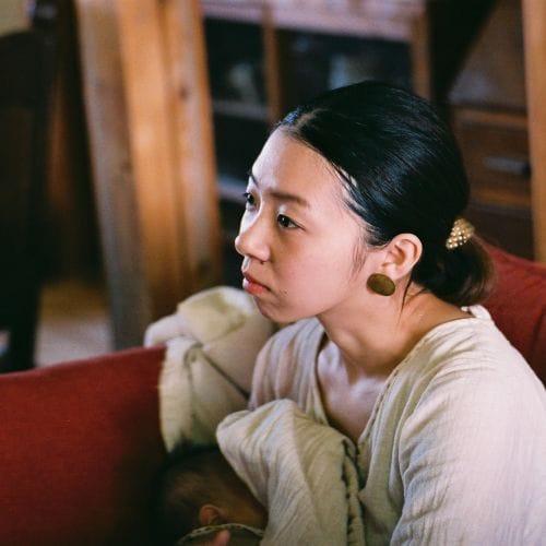 比べる自分に「おわり!」を告げる。「好き」に忠実に、軽やかに。 <鳥取県・伯耆町>