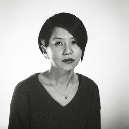 いわさきちひろ生誕100年「Life展」 作家で、母で つくる そだてる 長島有里枝/11月3日(土・祝)〜2019年1月31日(木)開催@ちひろ美術館・東京