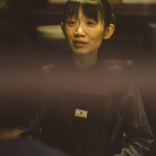 10年以上続けてきたから今がある。「古民家カフェこぐま」山中明子さん【インタビュー:東京R不動産】