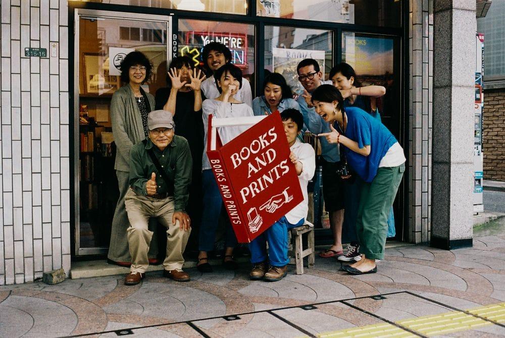 ブラジルから浜松へ。 言葉も文化もかけ離れた地で 木工作家になるまで