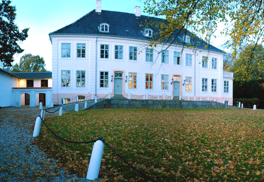 人生のための学校、デンマークの「フォルケホイスコーレ」って、どんな学校?【前半】