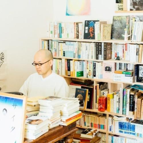 心と体で見えないものを「さわって、探る」想像力を。医師・稲葉俊郎さんインタビュー