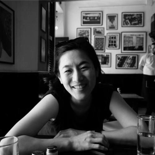 ゆっくりとお別れの挨拶をするために撮り始めた、母の姿。「長いお別れ」 写真・文:熊谷直子