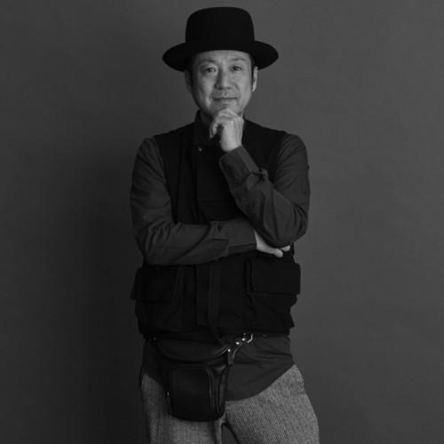 世界の捉え方に、新しい発見を。瀬尾浩司写真展「BEYOND-PHOTO by. HIROSHI SEO」開催中。@東京・渋谷